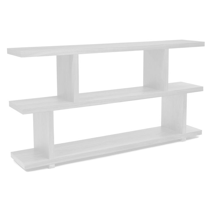 Moes Home Collection Miri Small Buffet Table | from hayneedle.com