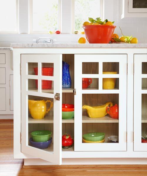 Rainbow Kitchen Decor: 17 Best Ideas About Rainbow Kitchen On Pinterest