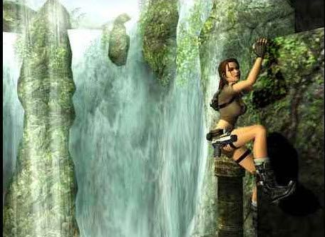 Buy Tomb Raider: Legend PC #GAME Steam - Direct2Play