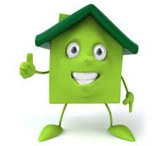 Un certificat de performanta energetica este la momentul actual necesar pentru cladiri nou construite si pentru orice cladiri comerciale sau rezidentiale care urmeaza sa fie inchiriate sau vandute.…