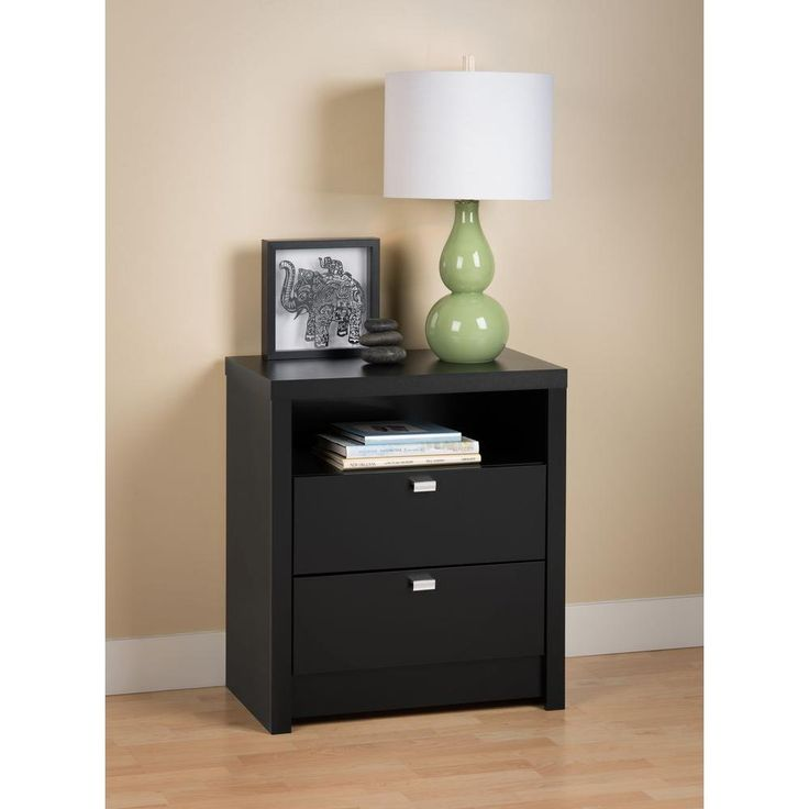 17 best ideas about tall nightstands on pinterest diy for Tall nightstand ideas