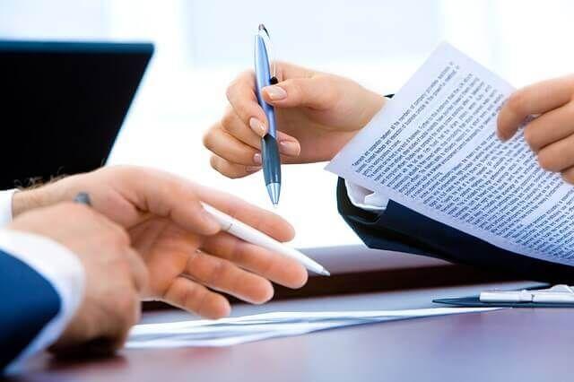 Knows1 تعلم كتابة رسالة شكوى باللغة الألمانية لجميع المستوابيات Budget Planer Finanzen Tipps