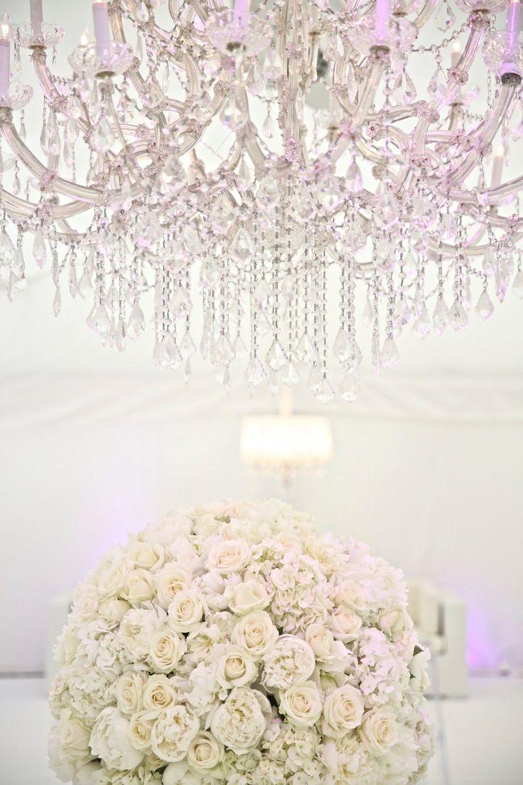 Jenna Keller Events - UK based luxe wedding designer and planner | Smashing the Glass
