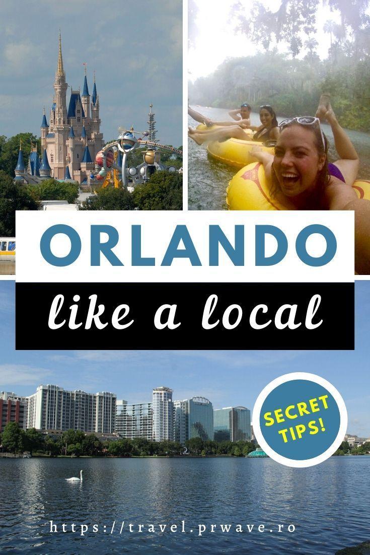 10 Things To Do In Orlando Florida Besides Disney World Beaches Near Orlando Orlando Vacation Orlando Florida
