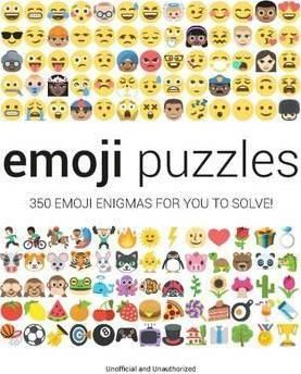 Emoji Puzzles Download (Read online) pdf eBook for free (.epub.doc.txt.mobi.fb2.ios.rtf.java.lit.rb.lrf.DjVu)