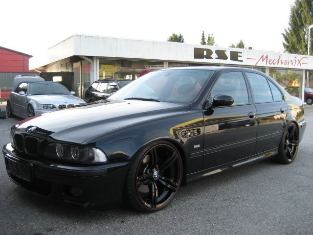 bmw m5 e39 aftermarket wheels page 196 bmw m5 forum. Black Bedroom Furniture Sets. Home Design Ideas
