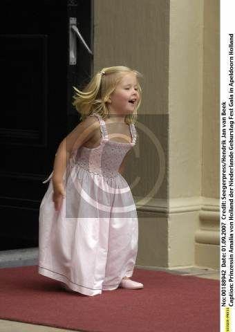 Prinses Amalia (NL)