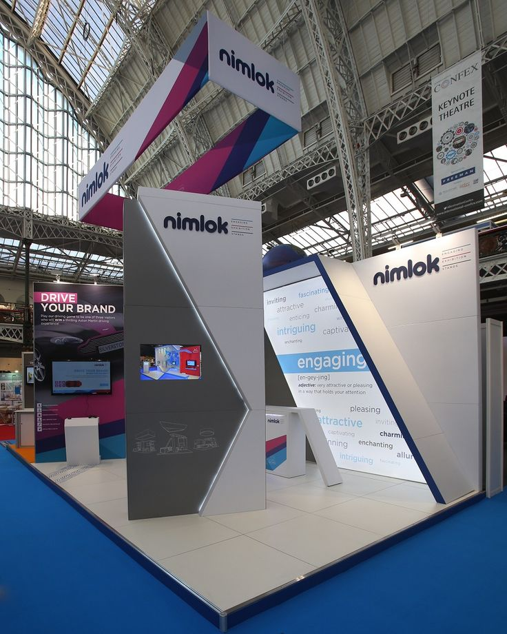 Exhibition Stand Used : Best exhibition stands ideas on pinterest
