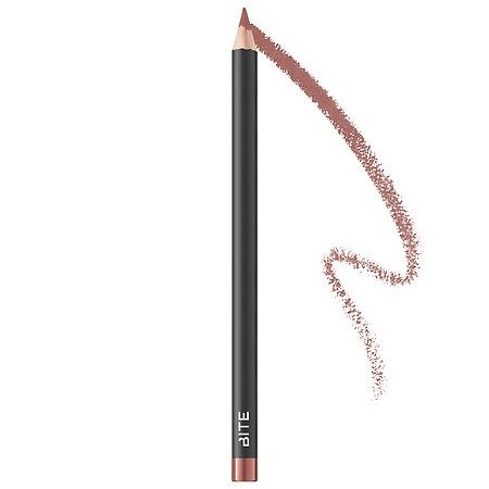 The Lip Pencil - Bite Beauty | Sephora @BiteBeauty @Influenster #TheLipPencil #contest #complimentary