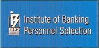 Institute of Banking Personnel Selection (IBPS) has notified recruitment Advertisement. Applications are invited for the post of Hindi Translator purely on contract basis. Interested and eligible candidates have to send their applications in prescribed format on or before 05/12/2013.