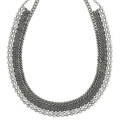 NECKLACES - Four Corners, Jewellery and Fashion Boutique ... - Four Corners | Online Boutique Fashion Jewellery
