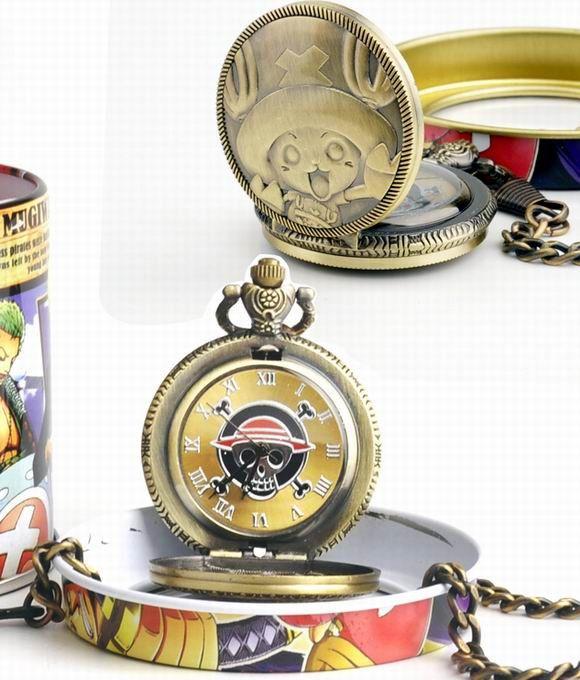 One Piece Watch OPWT1775