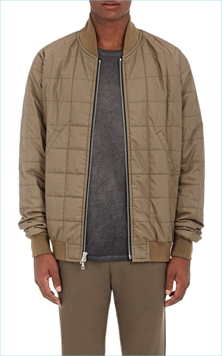 Mens jackets sale - Barneys Sale Take Up To 75 Off Fall Winter 2016 Fashions