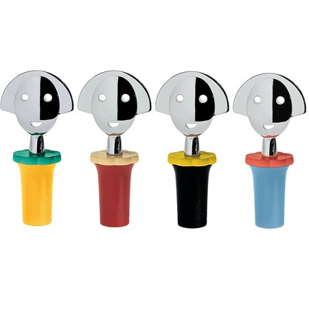 Google Image Result for http://images.homewareaccessories.com/large/alessi_anna_bottle_cap.jpg