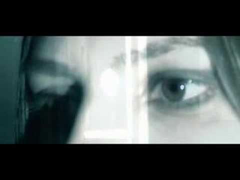 Provided to YouTube by CDBaby Un'altra Canzone · Zibba & Almalibre Senza…