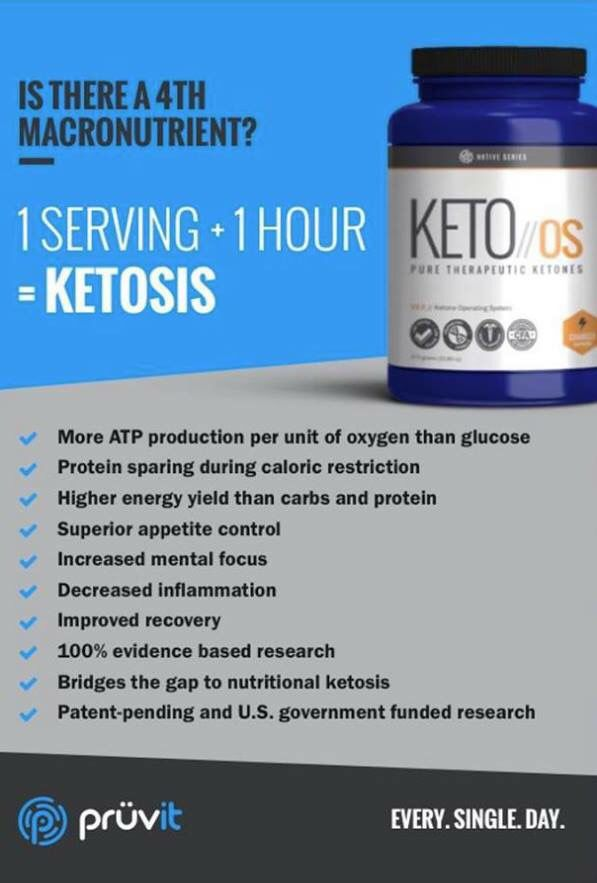 #keto//OS by #pruvit benefits Ask me how to get started #lose-weight Http://SharonsFatBurner.DrinkYourSample.com