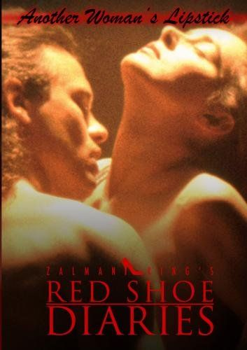 Zalman King's Red Shoe Diaries Movie #3: Another « Holiday Adds