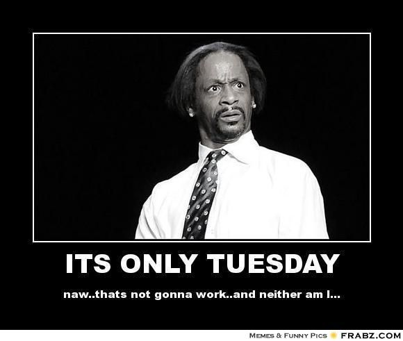 Best 25+ Tuesday meme ideas on Pinterest