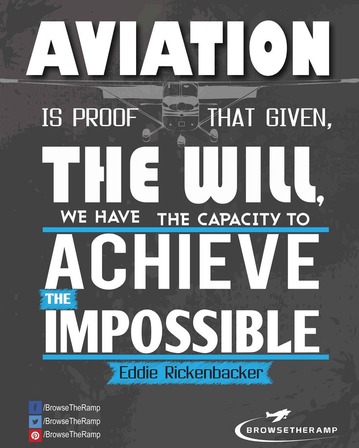 Airplane Quotes: Aircraft And Airplanes, Parts, Used