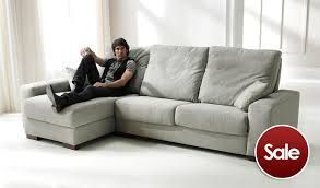 Good Discount Furniture Stores