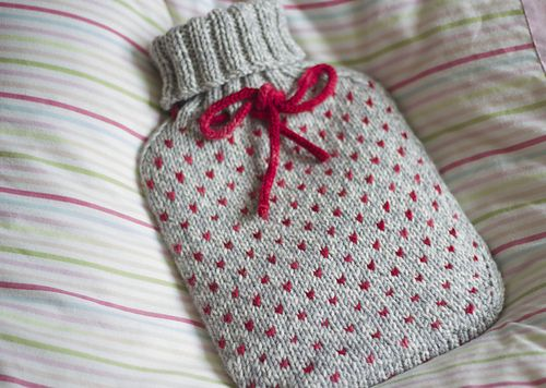 Ravelry: all you need - a classic pattern by LondonLeo