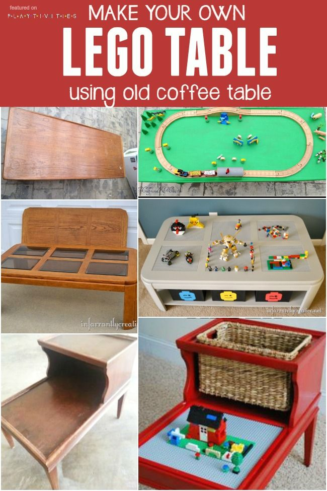33 best Reduce Reuse Recycle images on Pinterest DIY Children