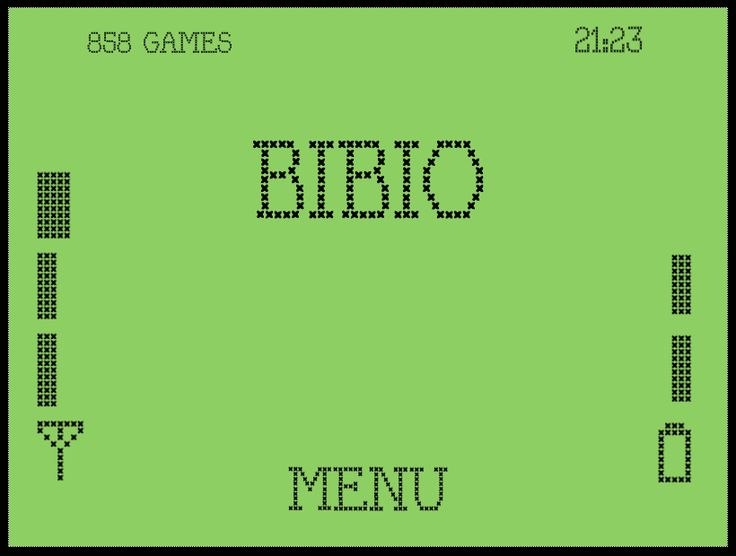 Bibio | Snake with a difference.