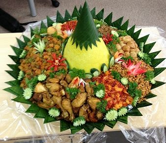 catering jakarta, jual tumpeng jakarta, snack box jakarta http://www.falosa.com/