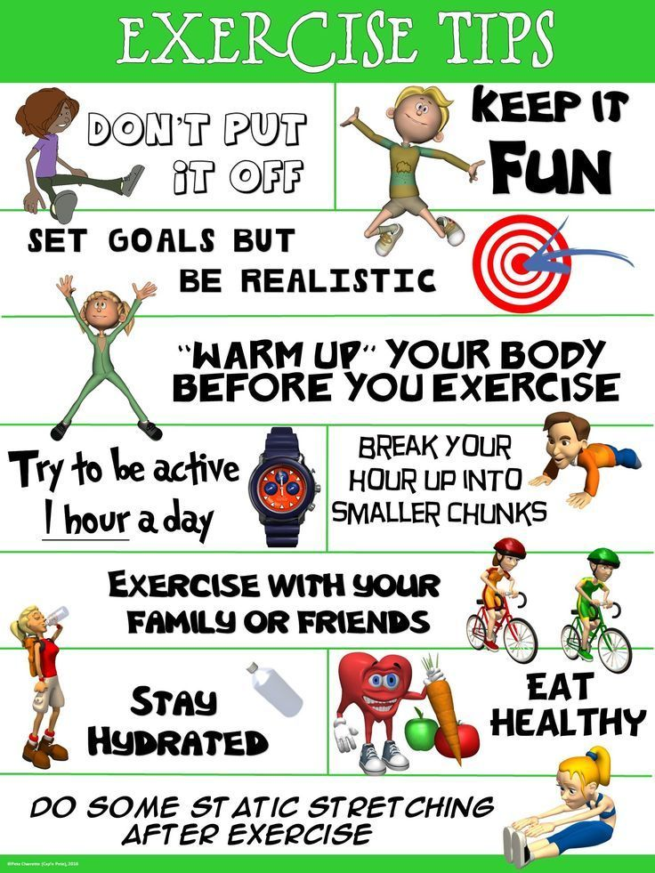Pin on Living Healthy And Well Tips