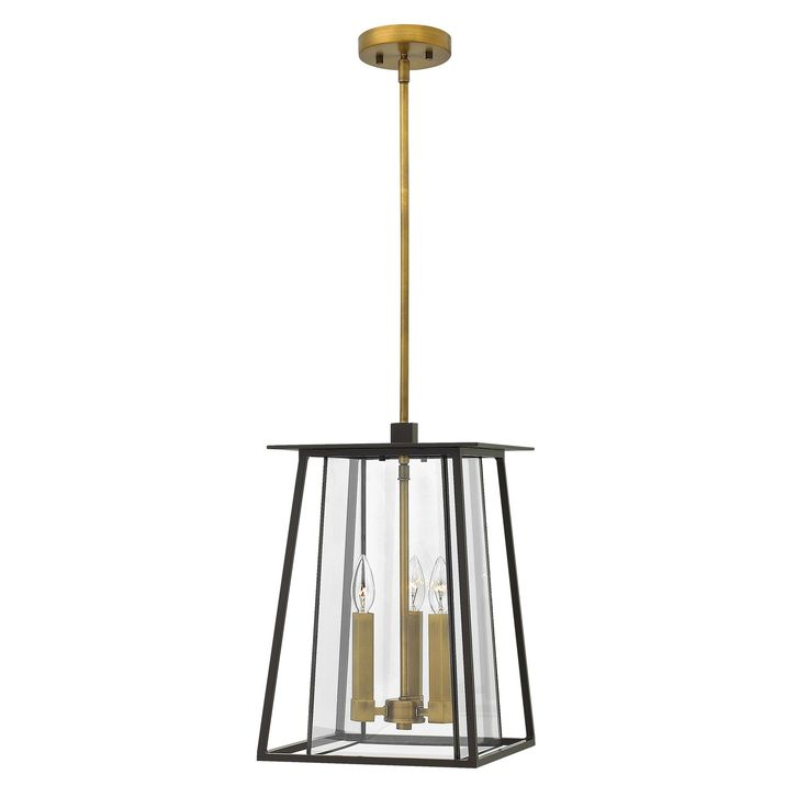 Best 25 Outdoor Pendant Lighting Ideas On Pinterest
