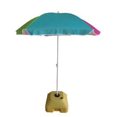 les 25 meilleures id es de la cat gorie toile parasol sur. Black Bedroom Furniture Sets. Home Design Ideas