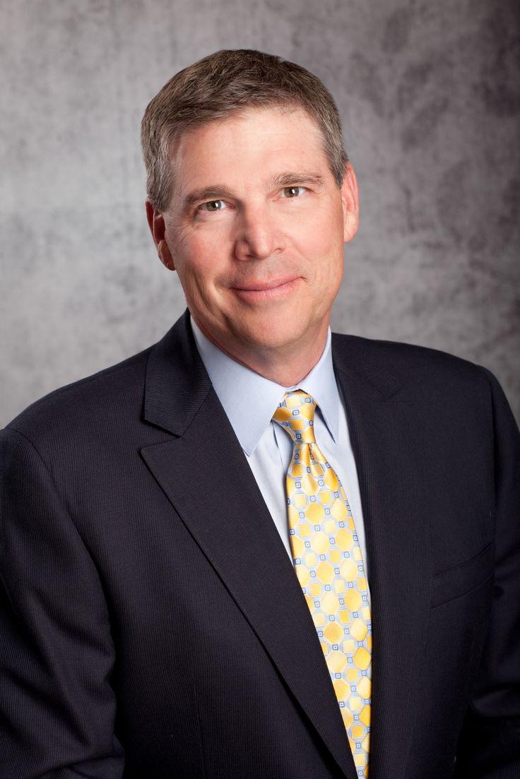 "Toys""R""Us, Inc. Names David A. Brandon Chairman and CEO, Succeeding Antonio Urcelay upon His Retirement #DavidBrandon"