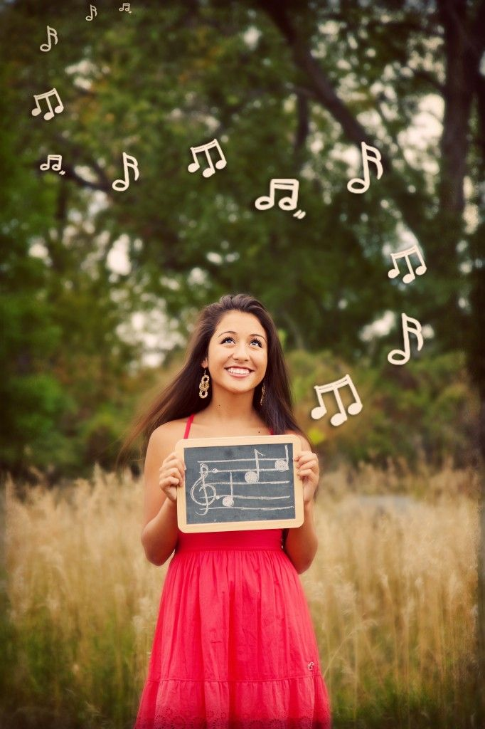 senior - great concept for musician shot out in the country...I was like Oh my word how cool then I seen what u sed lol @ Brittany