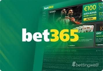 Bet365 Account Free