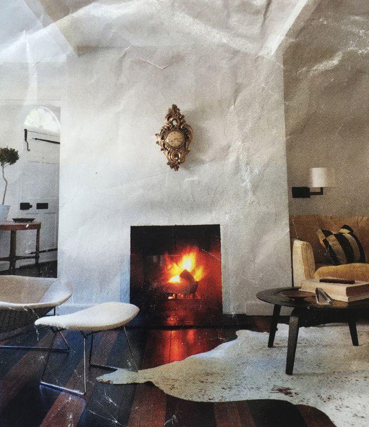 Best 25 Stucco Homes Ideas On Pinterest: 25+ Best Ideas About Stucco Fireplace On Pinterest