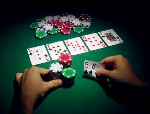 Are you trying to host your own private game of #Holdem or #Omaha?It's time to find out how.Click here