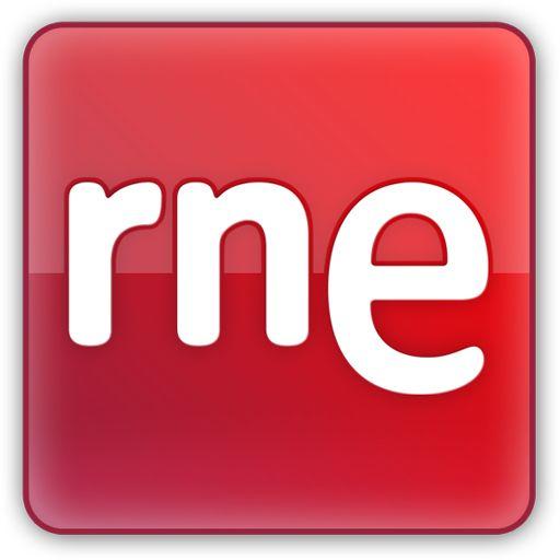 Las mañanas de RNE - 'Eva encadenada', un libro de Marta Gómez sobre la violencia sexual contra las mujeres, Las mañanas de RNE online, completo y gratis en A la Carta. Todos los informativos online de Las mañanas de RNE en RTVE.es A la Carta