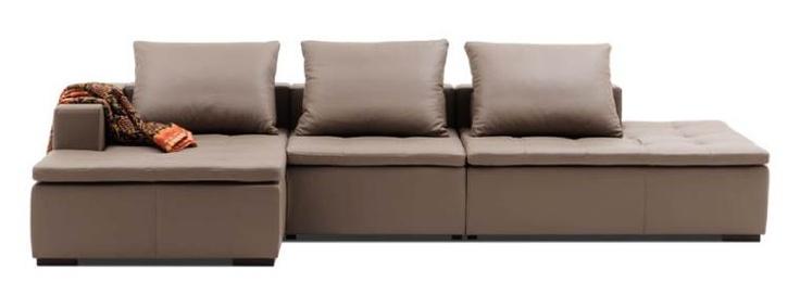 Classic Living Room Sets amp Furniture  Thomasville