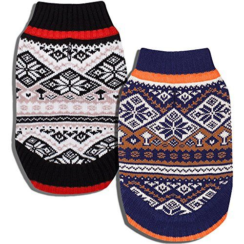 485 best Dog Clothes images on Pinterest | Red, Blue and white and ...