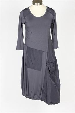 Luna Luz Linen Dresses