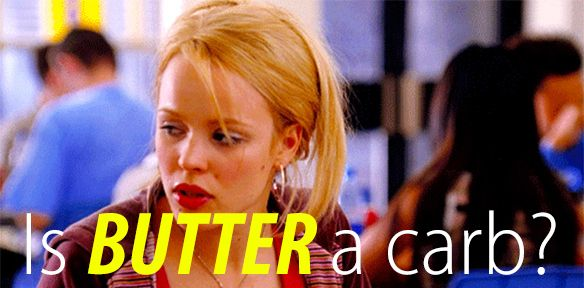 The 10 Best Mean Girls Quotes To Use In Day-To-Day Life