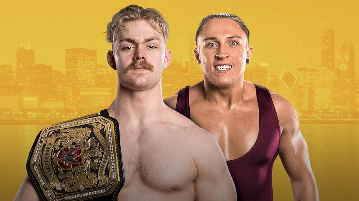 On his recent podcast, Jim Cornette praised the Tyler Bate vs. Pete Dunne UK Title match from NXT Takeover: Chicago:...