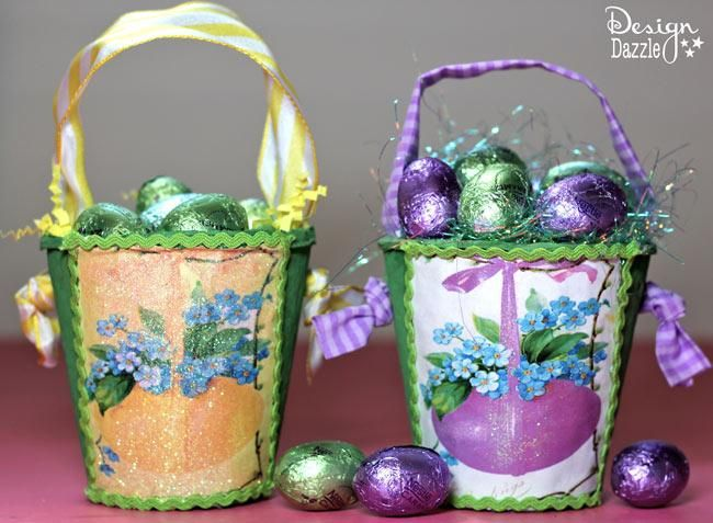 250 best diy easter basket images on pinterest easter baskets diy easter basket diy easter baskets and free printable negle Choice Image