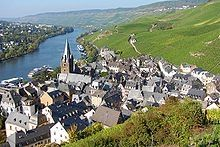 FERNWEH = wanderlust day tripping: Luxembourg, Belgium, Germany, France < Travel & Tourism | Expatica Germany