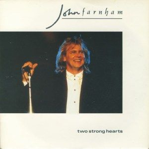 john-farnham-two-strong-hearts.jpg (300×300)