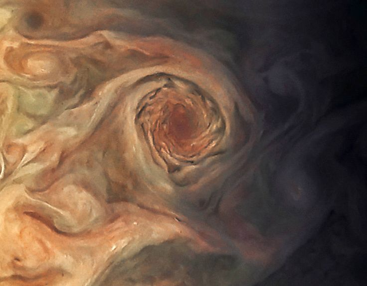 Images from NASA's Juno mission. Juno will improve our understanding of the solar system's beginnings by revealing the origin and evolution of Jupiter.