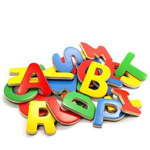 Bei diesem Reimspiel für Kindergarten, Kita & Co. können die Kinder passende Reimwörter finden.