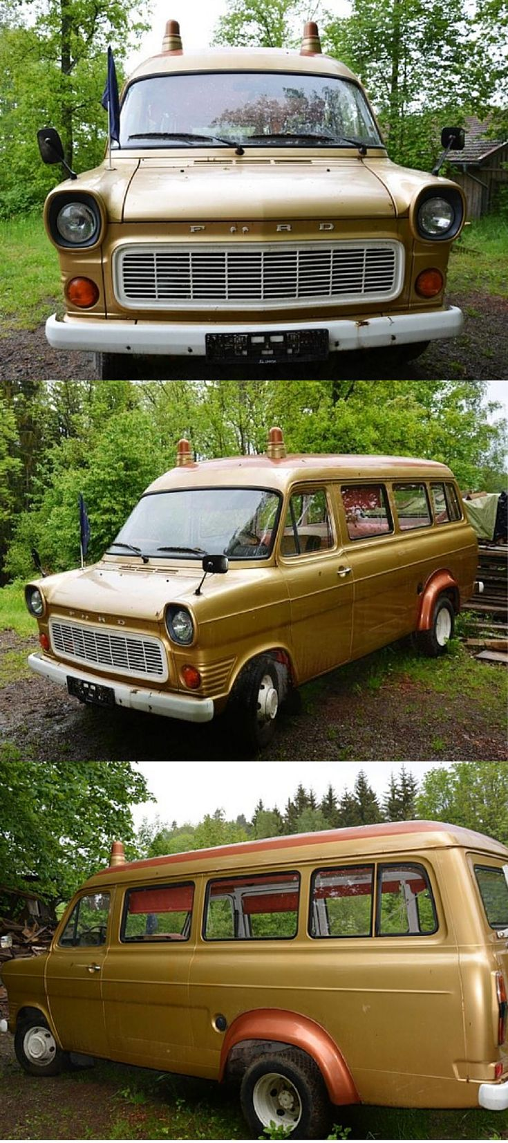 Camper Cars Best 25 Ford Transit Campervan Ideas Only On Pinterest Ford