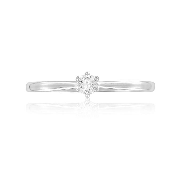 https://www.adamence.com/produit/solitaire-classique-or-blanc-diamant-serti-six-griffes-0-10-carat-eclat-d-amour-bij9327