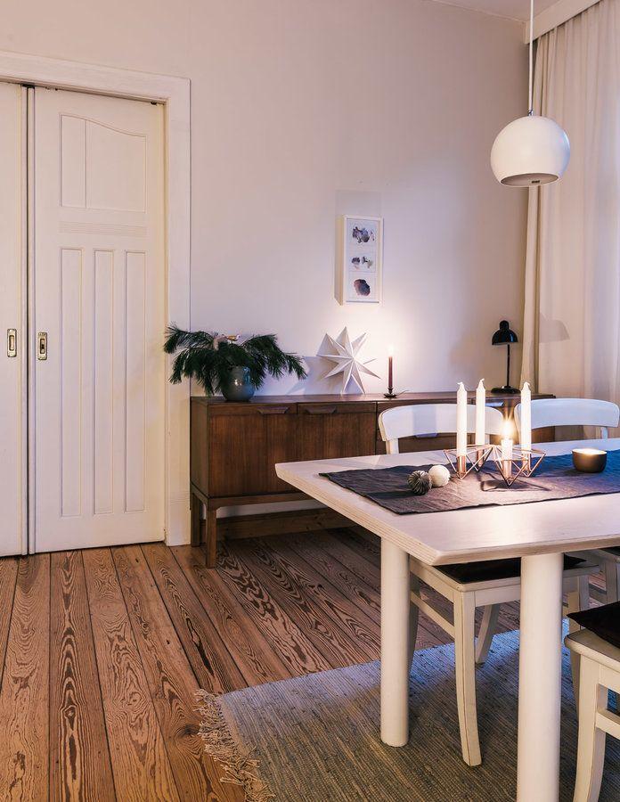 512 Best #Esszimmer Images On Pinterest Decoration, Live And Autumn   Esszimmer  Licht
